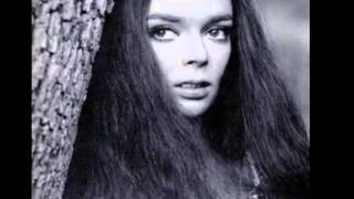 Barbara Steele Tribute Thumbnail