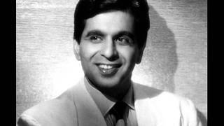 Jago Hua Savera re--Pratima(1945)--Arun Kumar, Parul Ghosh