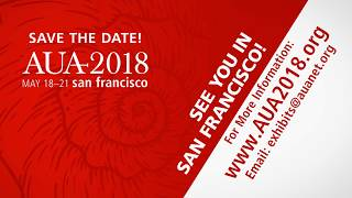 Reserve Your Booth Aua2018