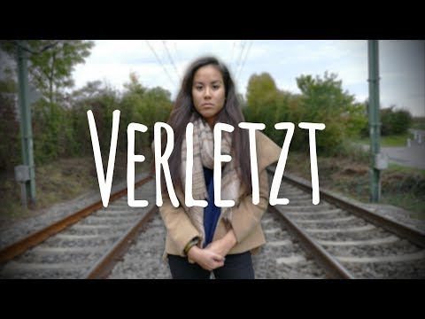 "Kurzfilm ""Verletzt"" | 4K Film"
