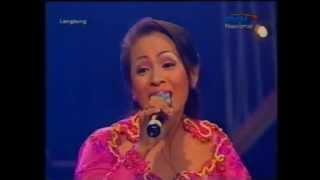 lagu stambul JANJIKU - Gebyar Keroncong