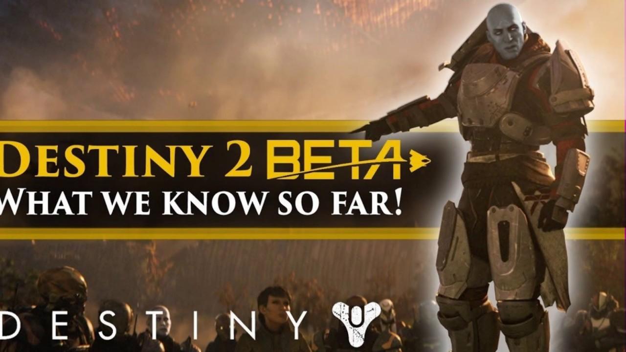 how to get to deadzone destiny 2 beta