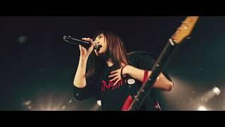 『MOSHIMO』久しぶりの全国ツアー開催決定!