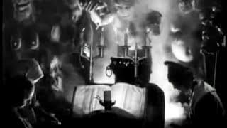 NEUROPATHIA - face the obliteration