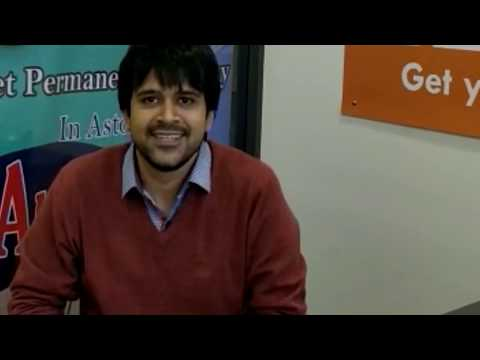 Mumbai Client Got Canada PR Through Visas Avenue