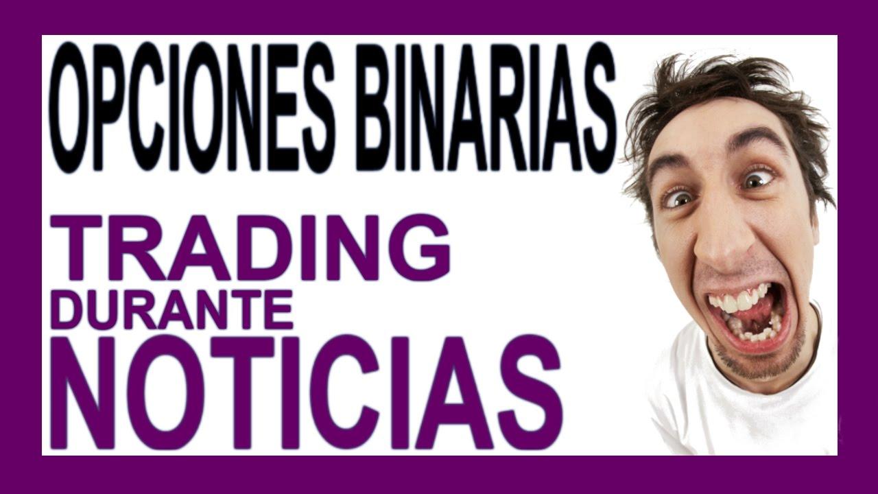 Opciones binarias yahoo.com