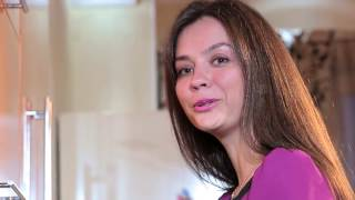 видео Страхование гражданской ответственности