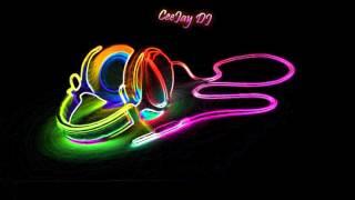 Christopher S ft. Jamayl Da Tyger - Jump (Mike Candys Radio Mix)
