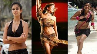 Nayanthara Hot Bikini Pics | leaked | PhotoShoot | Gallery | Naval - Fast Telugu News