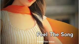 Tu Katil Tera Dil Katil Status | ❤️ Love status video ❤️.