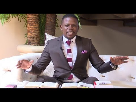 I DON'T CARE ABOUT MY SEIZED ASSETS, I CARE ABOUT MY LIFE - BUSHIRI