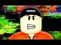 BREAKING Roblox Jailbreak!! *WORLD RECORD!?*   Jailbreak Safe Auto Clicker