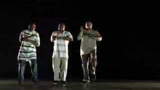 Lo-Key? - I Got A Thang 4 Ya! (Wangs & Thangs 4 Ya Remix)