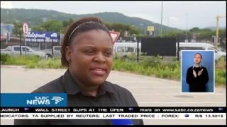 Mpumalanga principal suspended after alleged assault