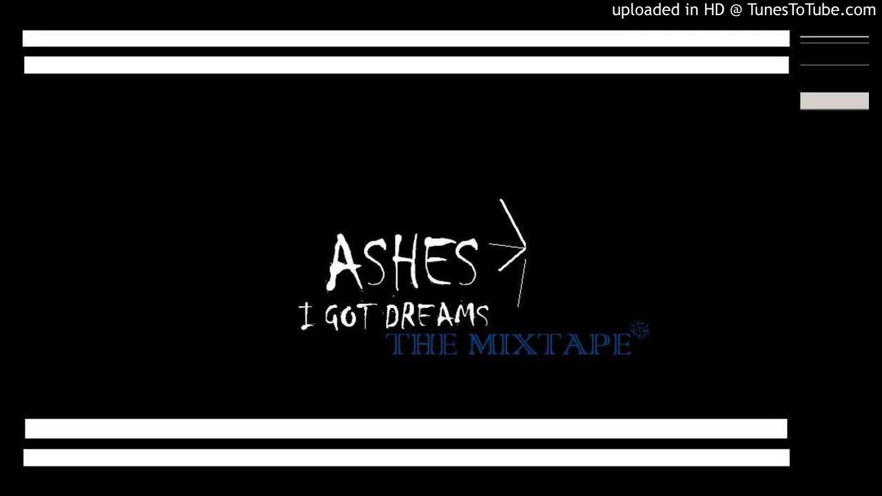 Download Ashes_SA -jozi streets (Westley_Nines beats)