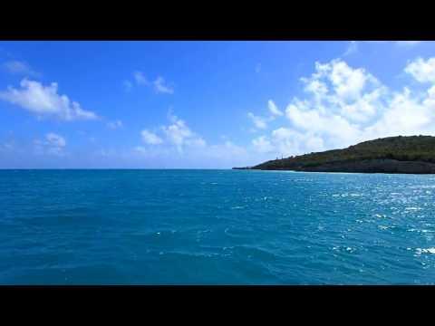 Power 360 Cruise Antigua