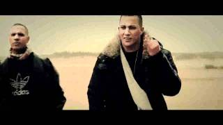 Farid Bang feat. Ramsi Aliani - IRGENDWANN [ OFFICIAL HQ VIDEO ]