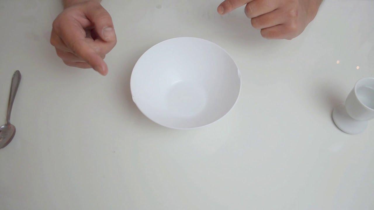 Schleim Ohne Kleber Waschmittel Peel Of Maske Kontaktlinsenlösung