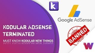Video Player Extension For Kodular | Fast Online Video