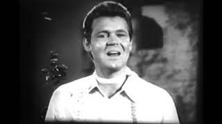 Bob Wills  - New San Antonio Rose (voc. Glen Campbell) (Star Route USA 1964)