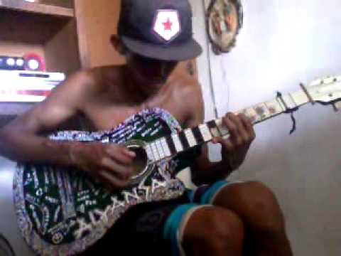 Alaala By Jhonas Acoustic