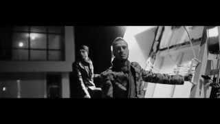 Mode XL - Eski Bi' Numara (Official Video)