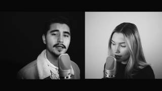 I Don't Wanna Live Forever (Fifty Shades Darker) - ZAYN & Taylor Swift (Cover)