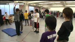 ジャニーさんたちの世界2 low quarity ジャニー喜多川 検索動画 18