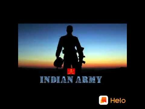 Army preparation