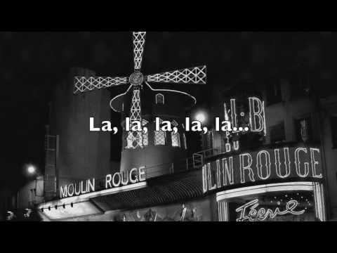 PARIS - Raphaël Giacometti [Official Video]