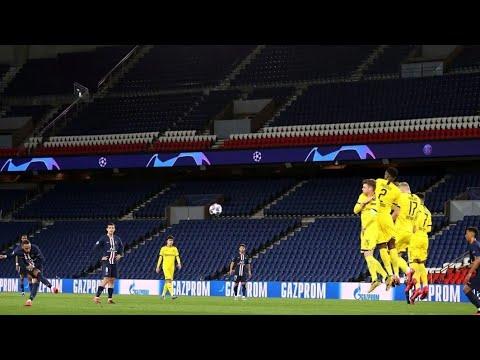 Ligue des champions : On fait quoi maintenant ? Le PSG manque t-il de classe ?