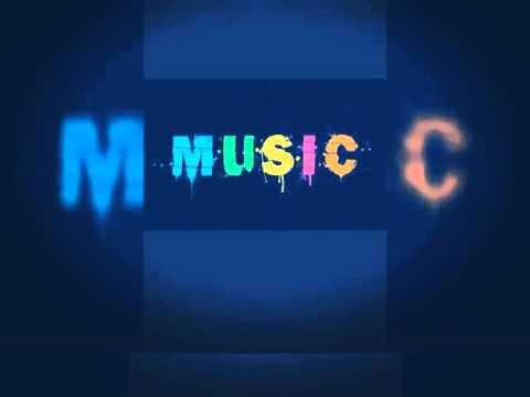 Music: Deaf Kev