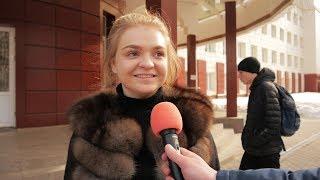 видео: Отключение России от сети ?нтернет? Что думают простые люди?