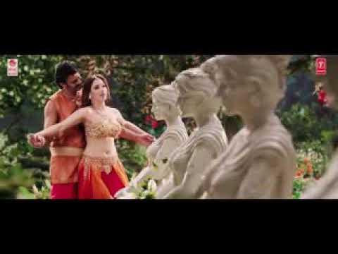 GenYoutube net panchi bole bahubali video dipesh sawnt song india hindi full HD panchi bole tamanna