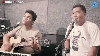 Live Akustik - Kucari Jalan Terbaik | Cover Timbul Sinurat dan Budi Sinaga