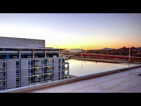 140 E Rio Salado Parkway Tempe Arizona Condo for Sale Near Phoenix