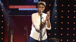 Imany - There Were Tears