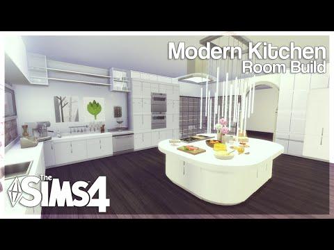 Sims 4 Kitchen Ideas  online information