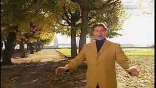 Volker Bengl - Schön ist die Welt 2006