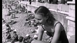 Как много девушек хороших-поёт Дарья Дворикова