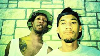 Watch Hodgy Beats Crap video