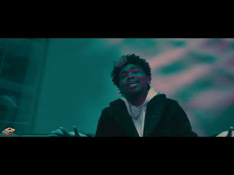 Bootleg Kev & DJ Hed - WATCH: Run It In by Yhung T.O. (Music Video)