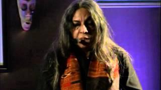 TEDxIIMRanchi - Urvashi Butalia - Feminist Publishing