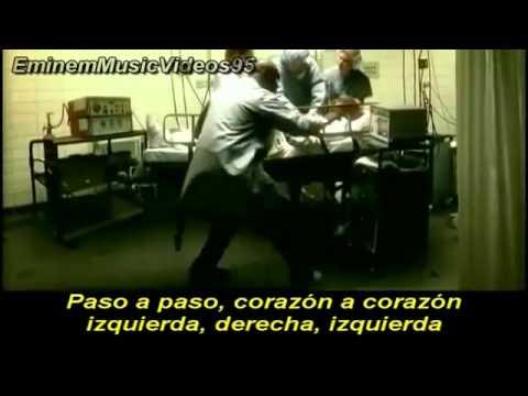 Eminem   Like Toy Soldiers Traducida Y Subtitulada Al Español HD   Official Video360p H 264 AAC