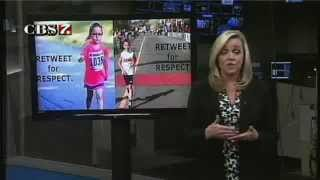 BBB Warns of Charity Scams, Offers Giving Tips in Wake of Boston Marathon Bombings