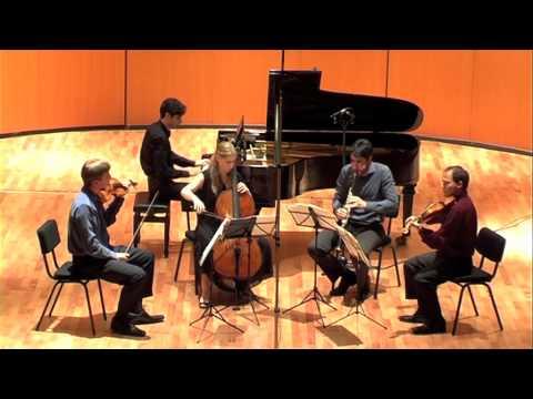 Israeli Chamber Project   Schoenberg: Chamber Symphony No.1, Op.9 (Arranged by Anton Webern)