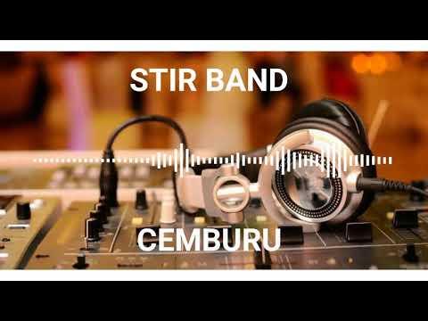 stir-band-|-cemburu-band-indie-indonesia-lagu-band-tahun-2000an-coba-dengerin-dulu-bro!!!