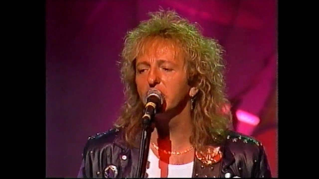 smokie-dont-play-that-game-with-me-in-trondheim-norway-1992-ehtob22