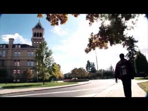 Rocky Motivational Video WRA