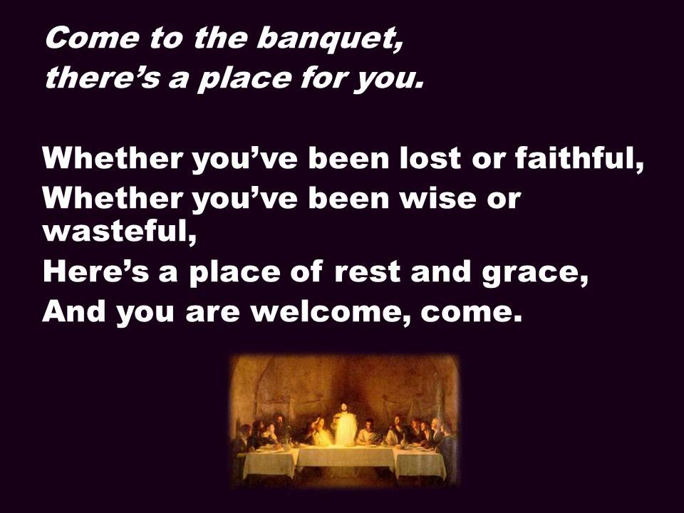 Lyric beautiful in white lyrics download : Come to the banquet song by Fay White - YouTube